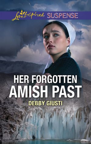 her-forgotten-amish-past-mills-and-boon-love-inspired-suspense