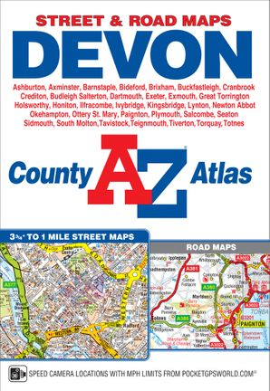 devon-a-z-county-atlas