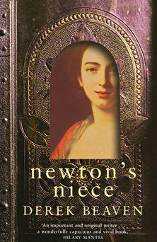 Newton's Niece
