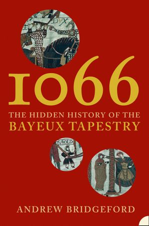 1066 Paperback  by