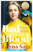 Bad Blood: A Memoir