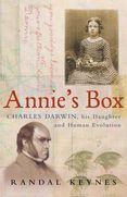 Annieu2019s Box