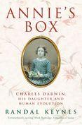 Annie's Box