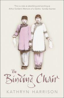 The Binding Chair