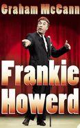 Frankie Howerd