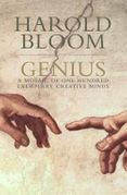 Genius: A Mosaic of One Hundred Exemplary Creative Minds