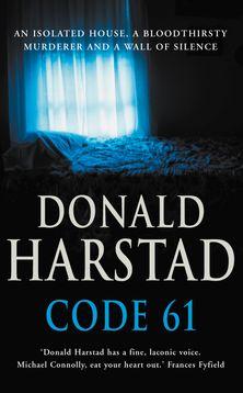Code Sixty-One