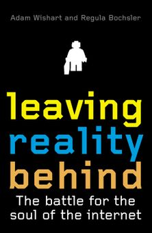 Leaving Reality Behind