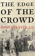 The Edge of the Crowd