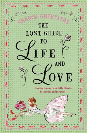 The Lost Guide to Life and Love