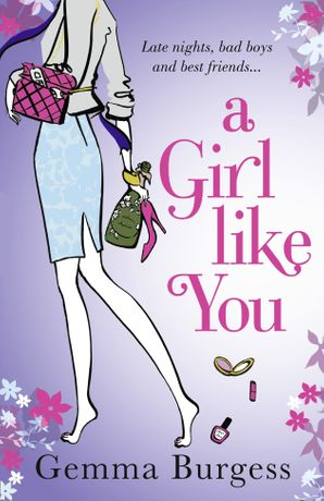 a-girl-like-you