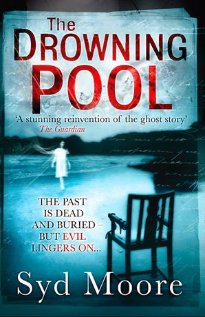 The Drowning Pool Paperback  by