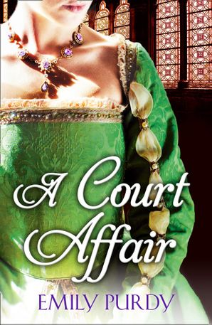 A Court Affair