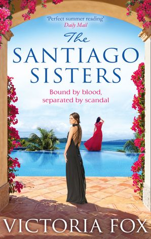 the-santiago-sisters