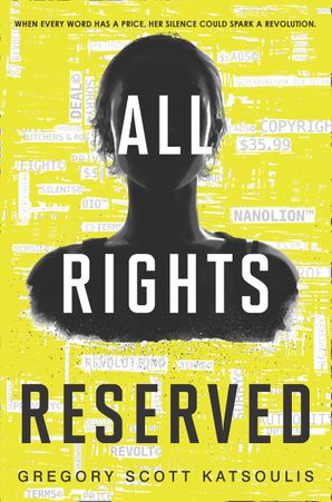 all-rights-reserved-word-book-1