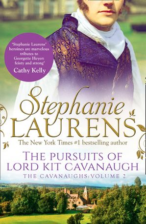 the-pursuits-of-lord-kit-cavanaugh