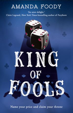 king-of-fools-the-shadow-game-series-book-2
