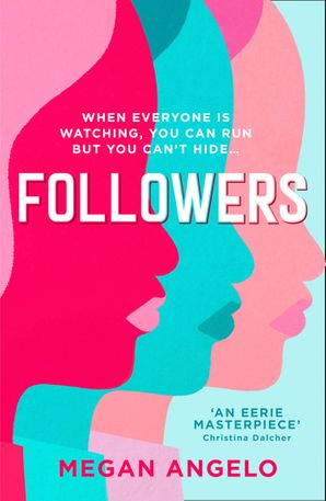 Followers Paperback by
