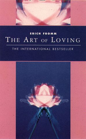 the-art-of-loving
