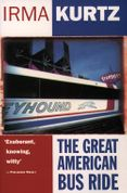 The Great American Bus Ride