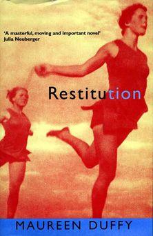 Restitution