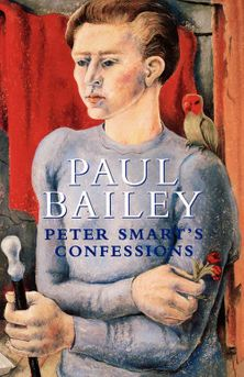 Peter Smart's Confessions
