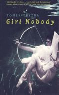 Girl Nobody