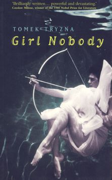 Girl Nobody