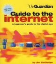 The Guardian Guide to the Internet