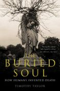 The Buried Soul