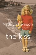 The Kiss: A Secret Life