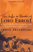 The Life and Death of Lord Erroll