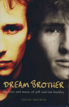 Dream Brother