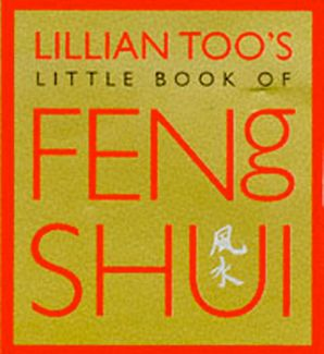 lillian-toos-little-book-of-feng-shui
