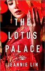The Lotus Palace (HQN)