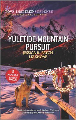Yuletide Mountain Pursuit