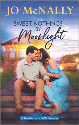 Sweet Nothings by Moonlight