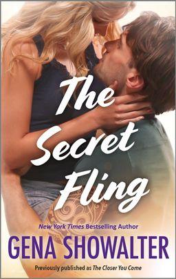 The Secret Fling
