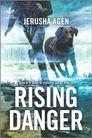 Rising Danger (LIT)