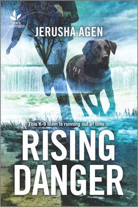 Rising Danger
