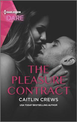 The Pleasure Contract