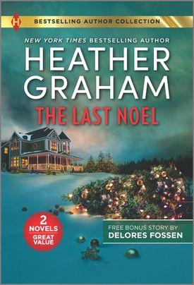 The Last Noel & Secret Surrogate