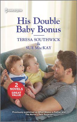 His Double Baby Bonus
