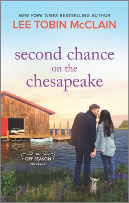 Second Chance on the Chesapeake