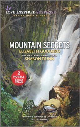 Mountain Secrets