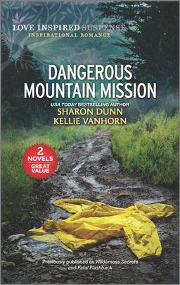 Dangerous Mountain Mission