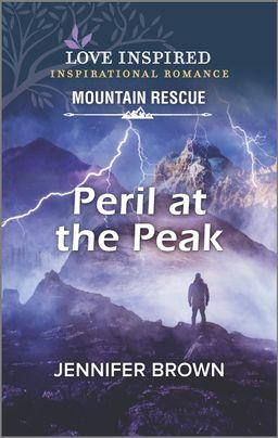 Peril at the Peak