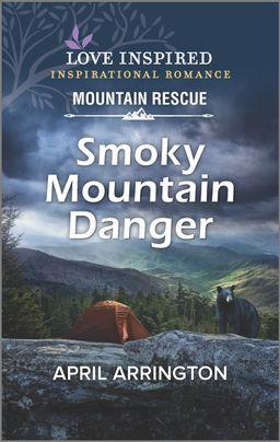 Smoky Mountain Danger