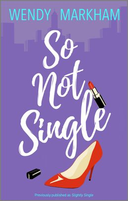 So Not Single