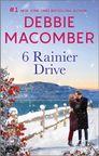 6 Rainier Drive (Mira)
